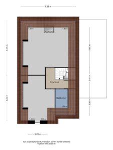 312436_2d_tweede_verdieping_bagijnenweid_11_blokker-custom