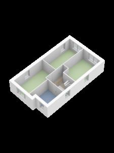 312436_3d_eerste_verdieping_bagijnenweid_11_blokker-custom