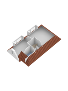 312436_3d_tweede_verdieping_bagijnenweid_11_blokker-custom