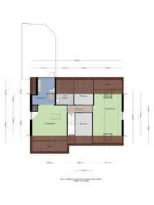 201_314745_2d_1e-etage-burgemeester_elmersstraat_94_sijbekarspel