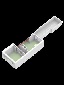 311430_3d_eerste_verdieping_drieboomlaan_47_hoorn-custom
